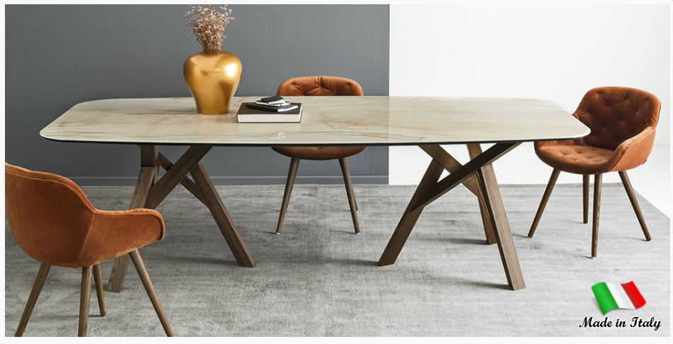 My favourite dining table sets for 2018