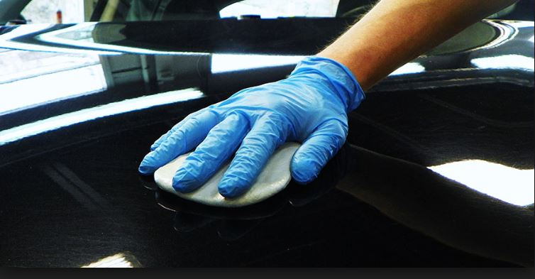 How Often Does Your Car Need A Detail?