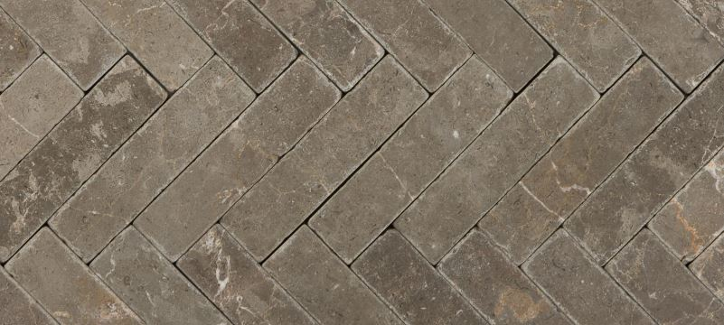 Paver options for your garden