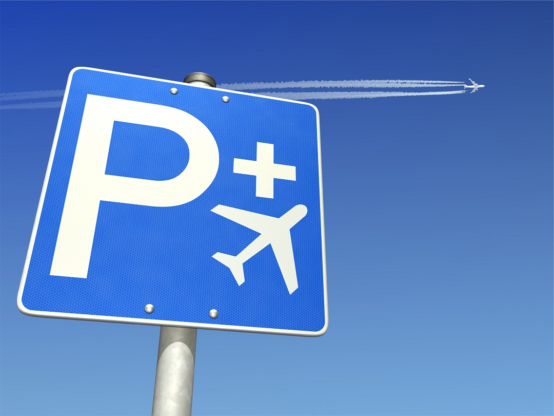 Why I Feel more Organised Using Airport Park and Fly Services