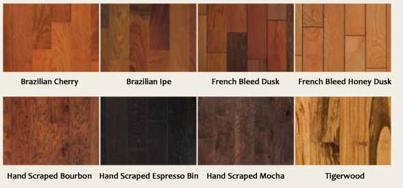 7 Diy Steps For Painting Timber Flooring On Read