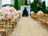 Things to consider before planning a wedding
