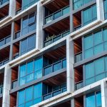 Importance of Strata management